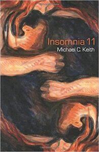 Insomnia 11 cover